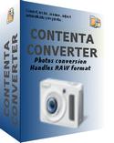 Contenta-Converter Download