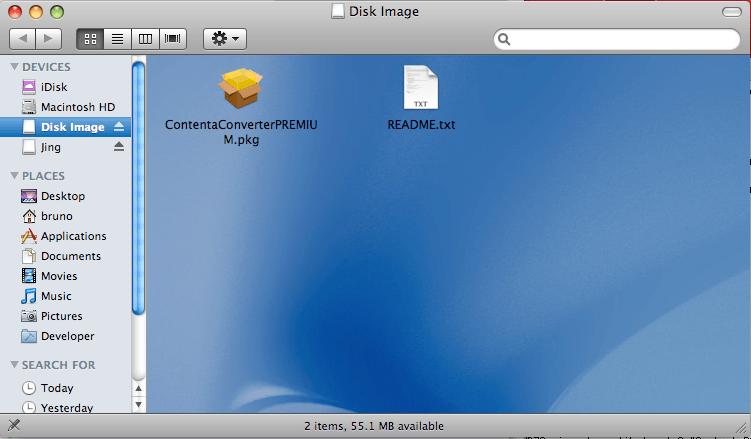 Как создать файл txt на mac os - Pumps.ru