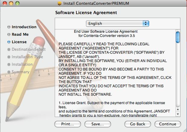 Converter download free sid tif