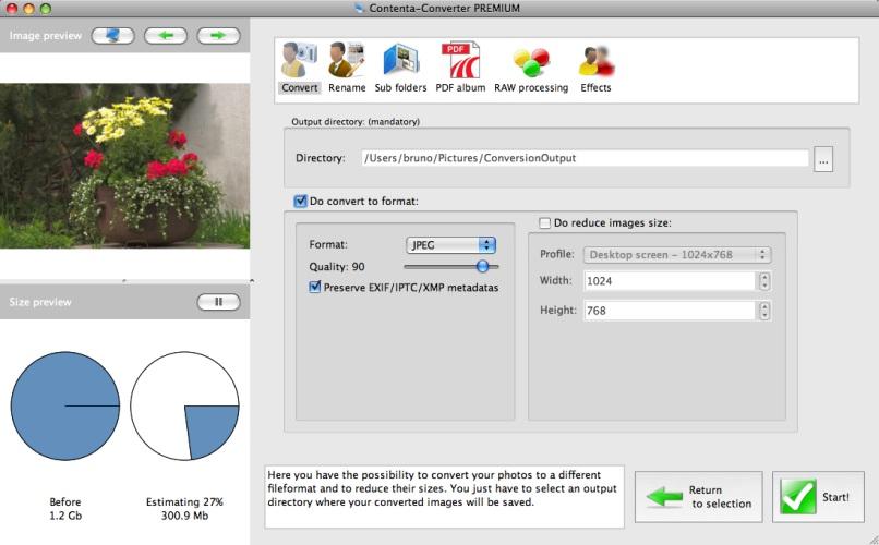 convert cr2 to jpg windows xp